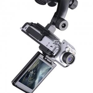 Autós Videokamera DVR F900 Kompakt HD 12MP
