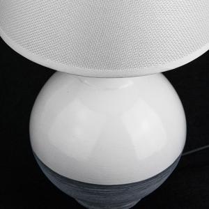 Asztali lámpa BF02