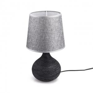 Asztali lámpa BF01