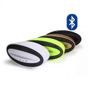 Bluetooth Hangszóró Kihangosító BZ-B32 TF USB AUX FM