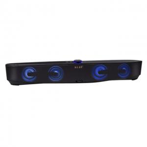Extra Bass Bluetooth Hangszóró II.