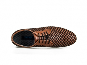 Férfi cipő GF13