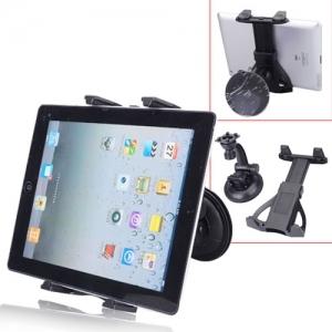 Autós tablet pc tartó Univerzális