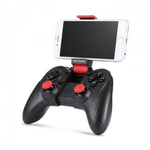 Bluetooth kontroller okos telefonhoz
