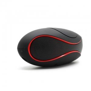 Bluetooth hangszóró mp3 lejátszó kihangosító hangfal FM rádió BTK1015