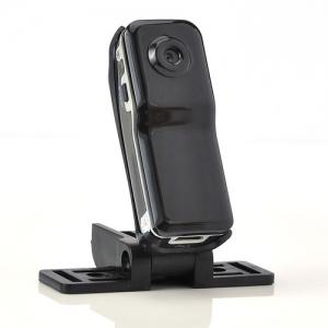 Mini DV sportkamera sport kamera