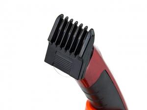 Professzionális haj- és szakállvágó készülék