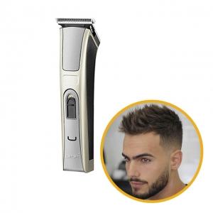 Gemei professzionális hajvágó készülék GM-657