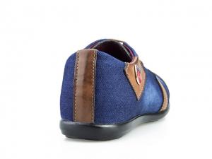 Férfi cipő GF05