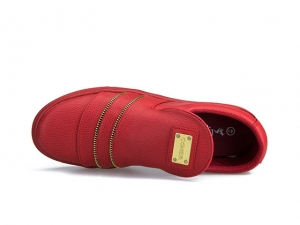 Férfi cipő GF174