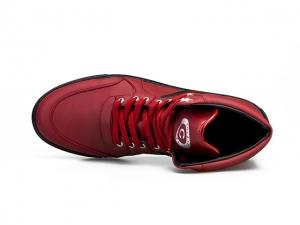 Férfi cipő GF190