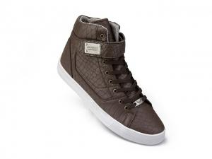 Férfi cipő GF215