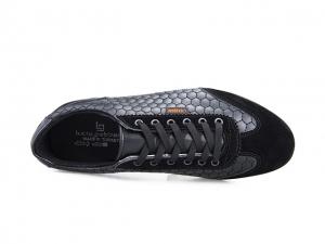 Férfi cipő GF233
