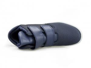 Férfi cipő GF236