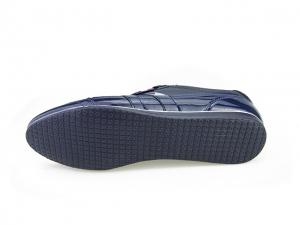 Férfi cipő GF239