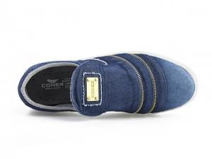 Férfi cipő GF250