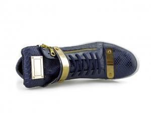 Férfi cipő GF269