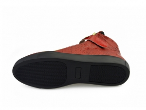 Férfi cipő GF270