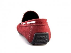 Férfi cipő GF276