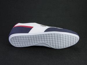Férfi cipő GF283