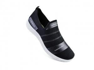 Férfi cipő GF285