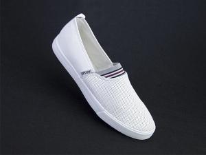 Férfi cipő GF289