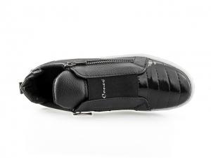Férfi cipő GF307