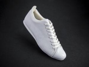 Férfi cipő GF348