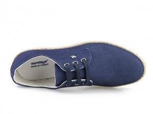 Férfi cipő GF373