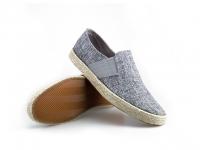 Férfi cipő GF83