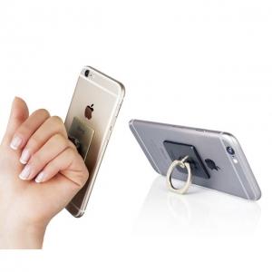 Telefontartó gyűrű univerzális
