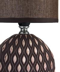 Asztali lámpa BF03