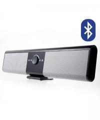 Extra Bass Bluetooth Hangszóró
