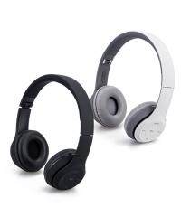 Bluetooth Fejhallgató Headset MP3 lejátszó H2575