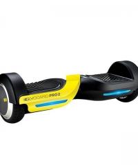 Hoverboard Elektromos Sportjármű Segway Glyboard Pro2