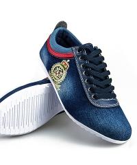 Férfi cipő GF06