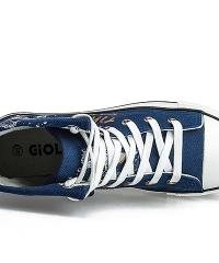 Férfi cipő GF07