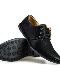Férfi cipő GF41