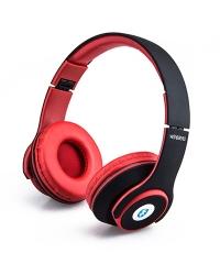 Bluetooth Fejhallgató Headset MP3 lejátszó ST-417 három színben