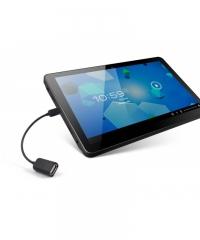 USB adapter átalakító mini USB OTG