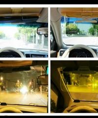 Autós látássegítő