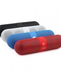 Bluetooth hangszóró mp3 lejátszó Fivestar