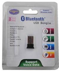 Bluetooth USB MINI adapter