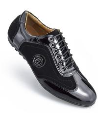 Férfi cipő GF103