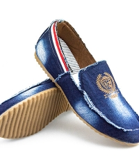 Férfi cipő GF107