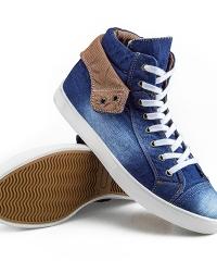 Férfi cipő GF109