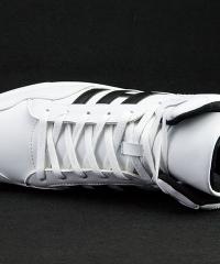 Férfi cipő GF113