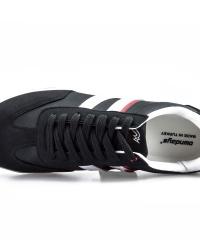 Férfi cipő GF121