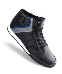 Férfi cipő GF151