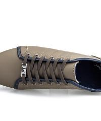 Férfi cipő GF154